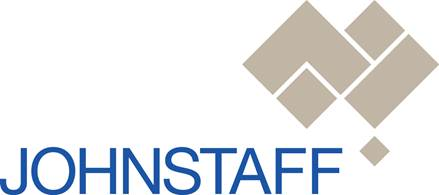 Johnstaff International Development