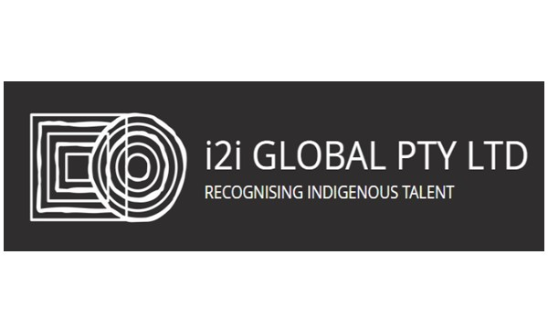 i2i Global