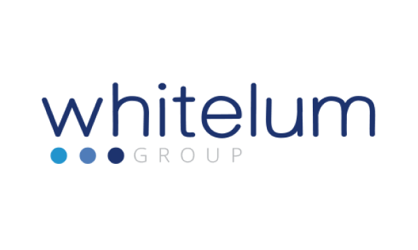 Whitelum Group